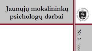 JMPD Nr. 2, 2013