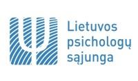 Lietuvos psichologų sąjunga