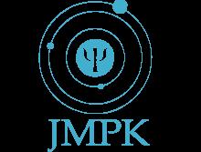 JMPK organizatorius