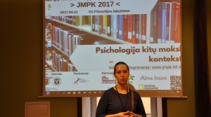 JMPK 2017