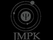 JMPK 2010